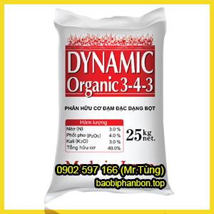 bao bì phân bón 25kg gía rẻ